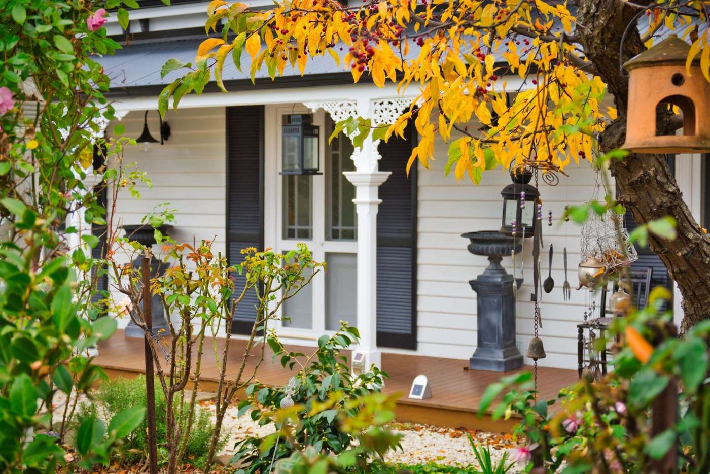Main view of Homely house listing, 2 Church Street, Cressy TAS 7302