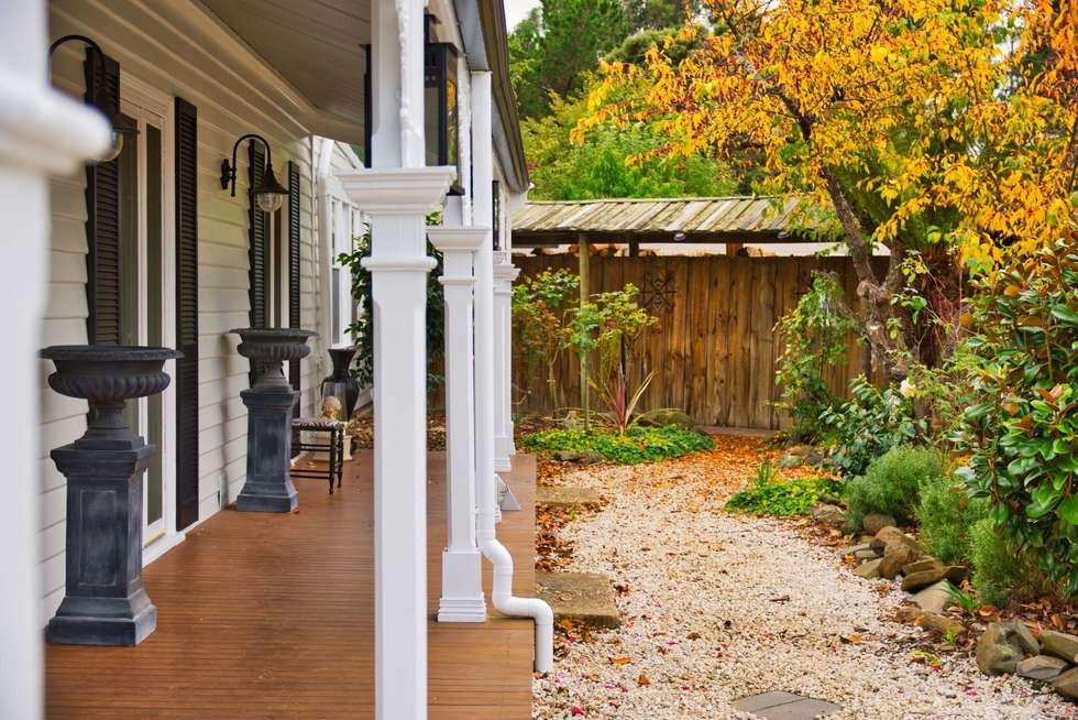 Third view of Homely house listing, 2 Church Street, Cressy TAS 7302