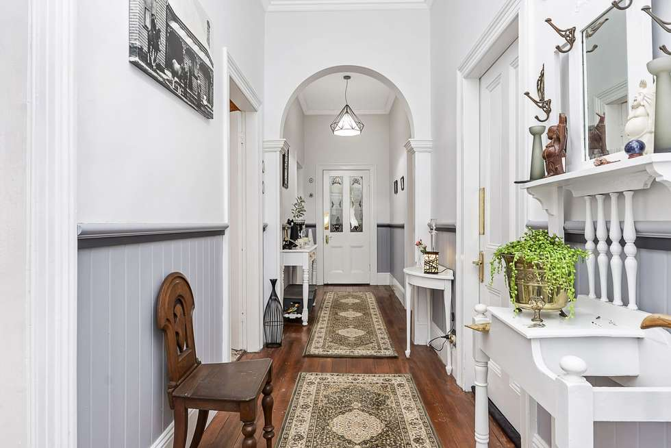 Fifth view of Homely house listing, 2 Church Street, Cressy TAS 7302