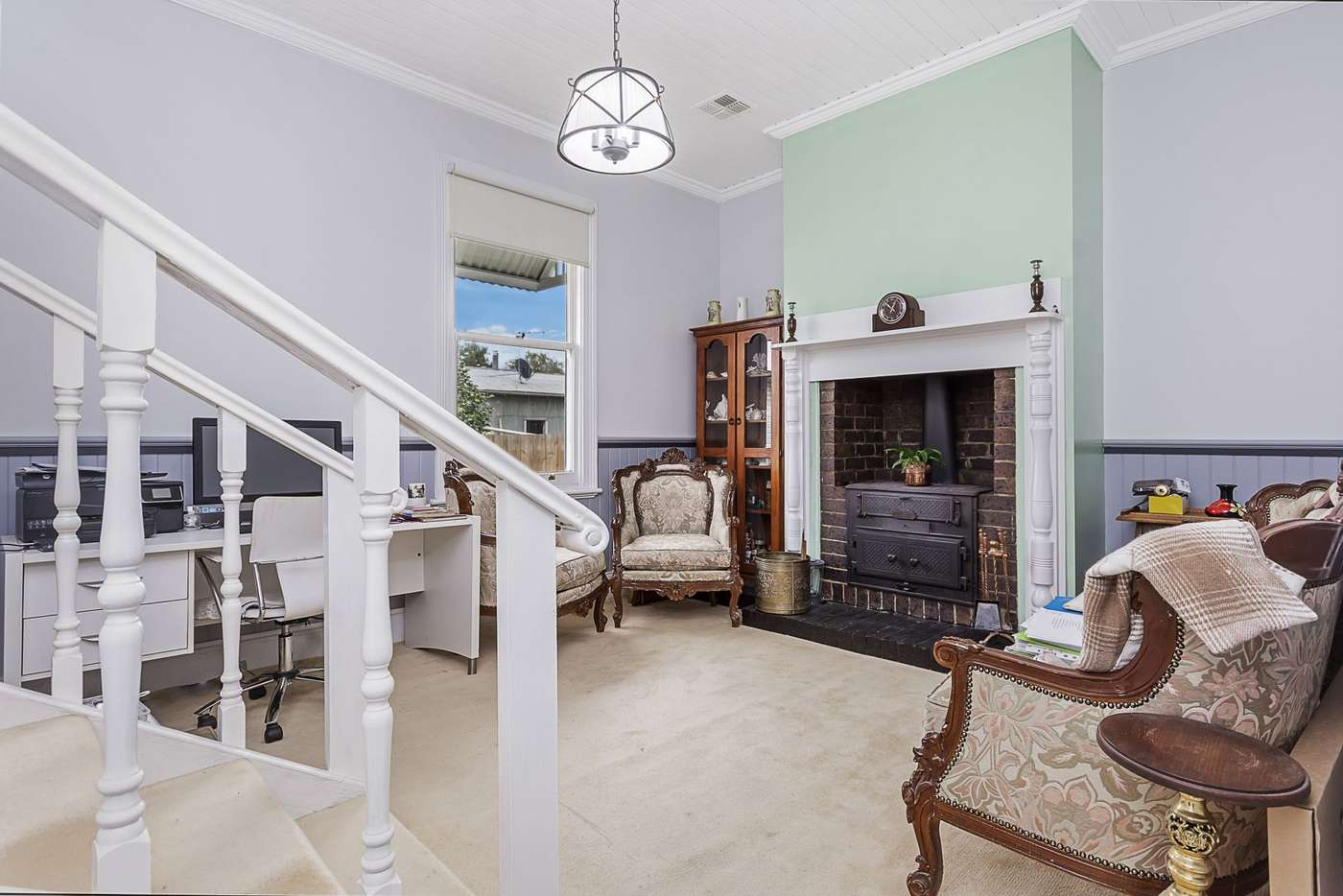 Seventh view of Homely house listing, 2 Church Street, Cressy TAS 7302