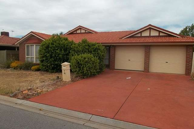 6 Victory Court, Andrews Farm SA 5114