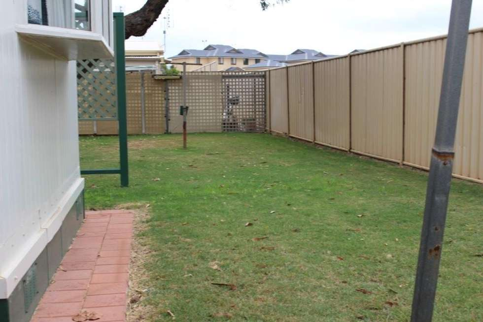 Second view of Homely house listing, 4/123 Point Leander Drive, Port Denison WA 6525
