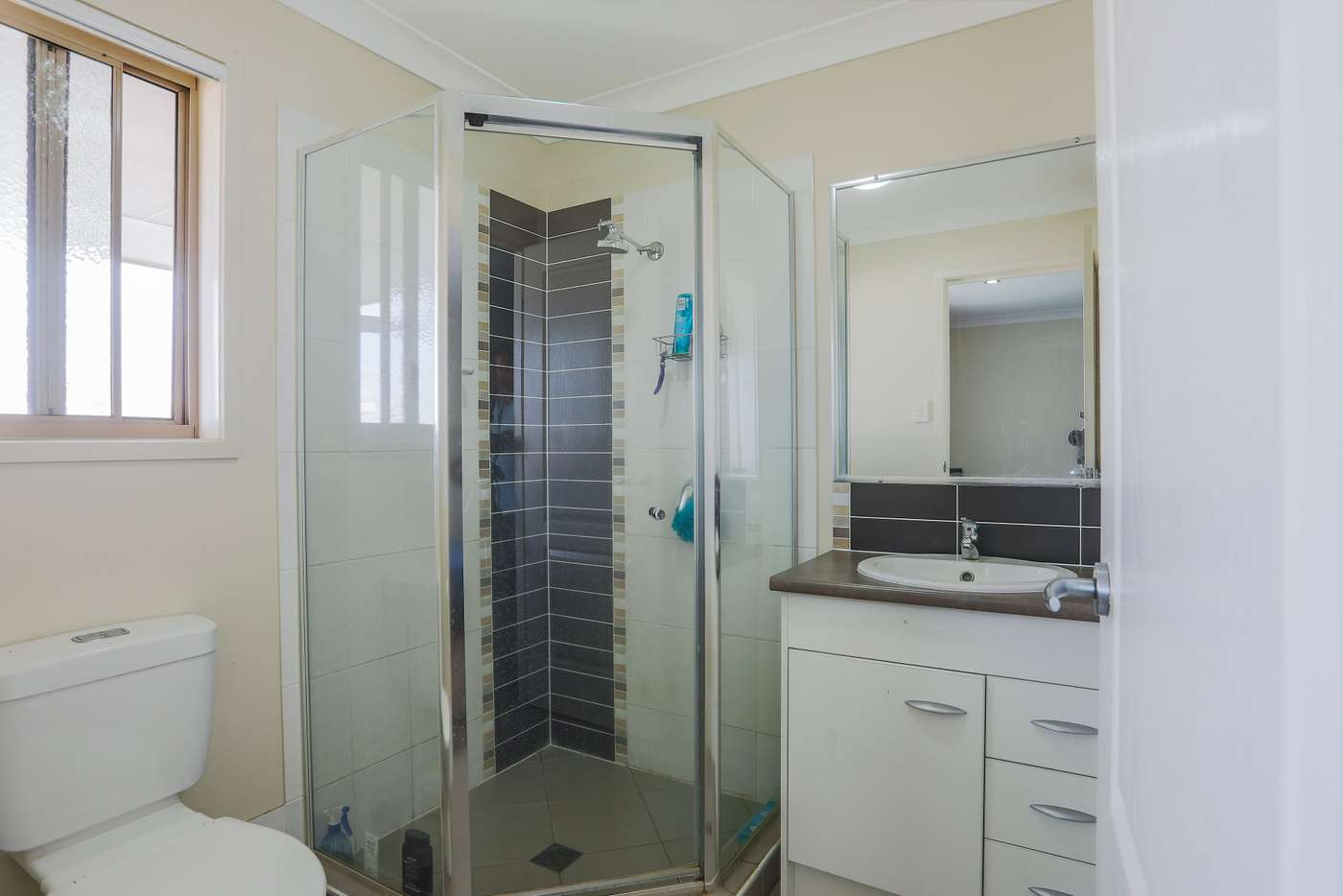 Sixth view of Homely house listing, 4 Bonney Street, Rural View QLD 4740