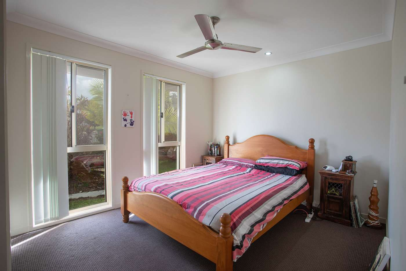 Seventh view of Homely house listing, 4 Bonney Street, Rural View QLD 4740
