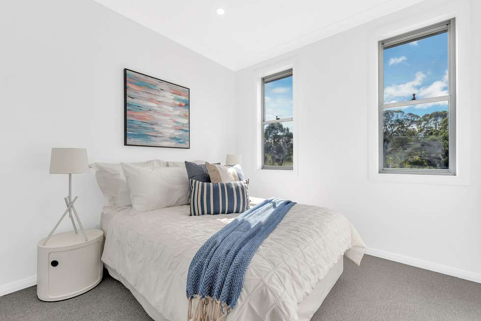 Fifth view of Homely house listing, 1 Ashbrook Drive, Catherine Field NSW 2557