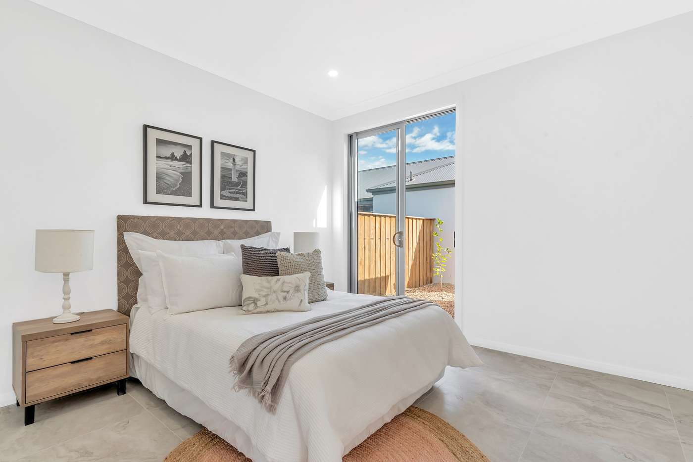 Sixth view of Homely house listing, 1 Ashbrook Drive, Catherine Field NSW 2557