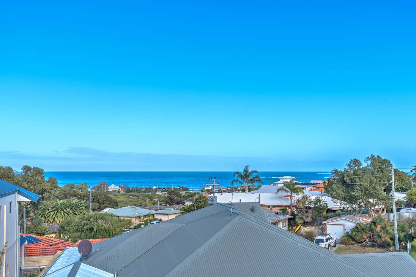 Main view of Homely house listing, 44 Mindarie Drive, Quinns Rocks WA 6030