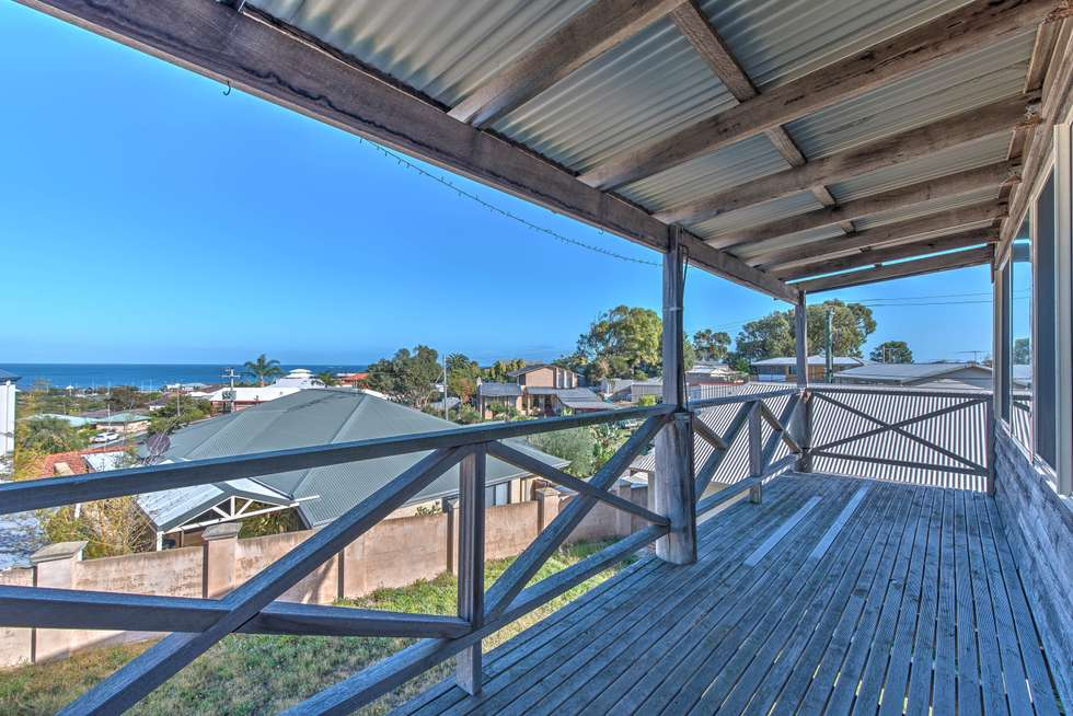 Second view of Homely house listing, 44 Mindarie Drive, Quinns Rocks WA 6030