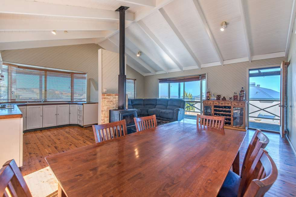 Third view of Homely house listing, 44 Mindarie Drive, Quinns Rocks WA 6030