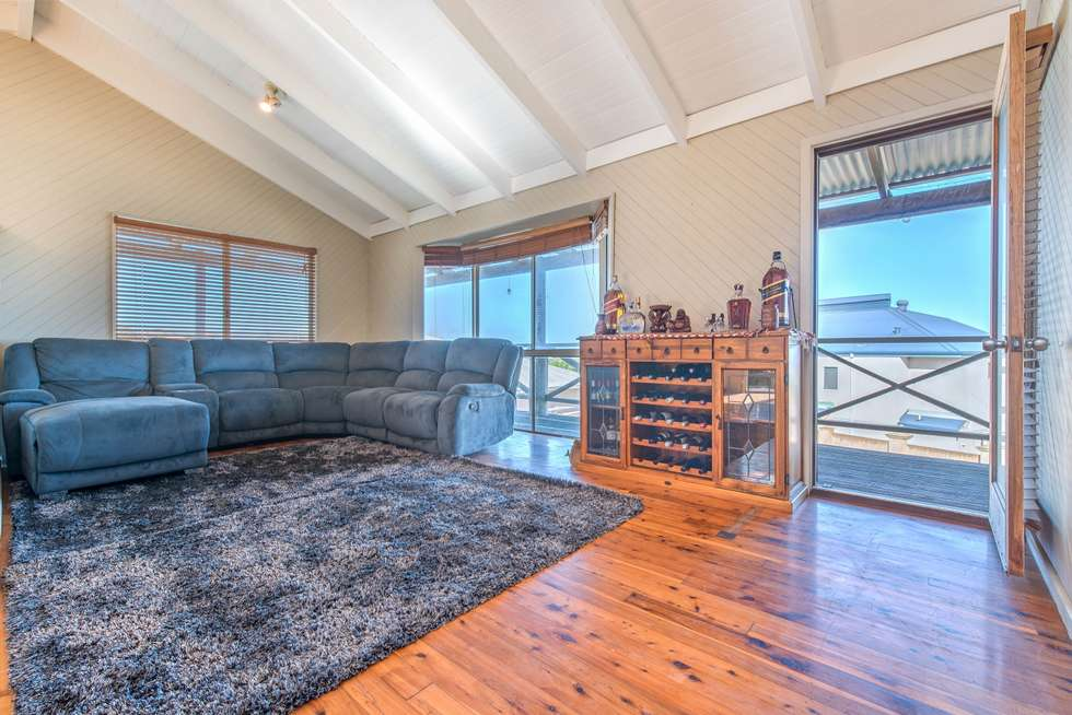 Fourth view of Homely house listing, 44 Mindarie Drive, Quinns Rocks WA 6030
