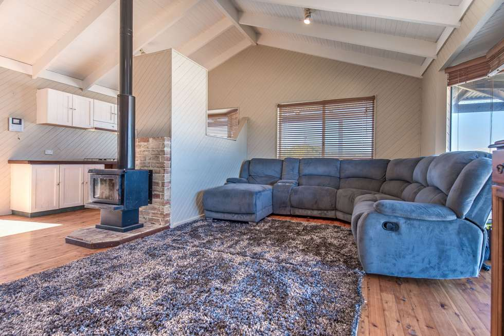 Fifth view of Homely house listing, 44 Mindarie Drive, Quinns Rocks WA 6030