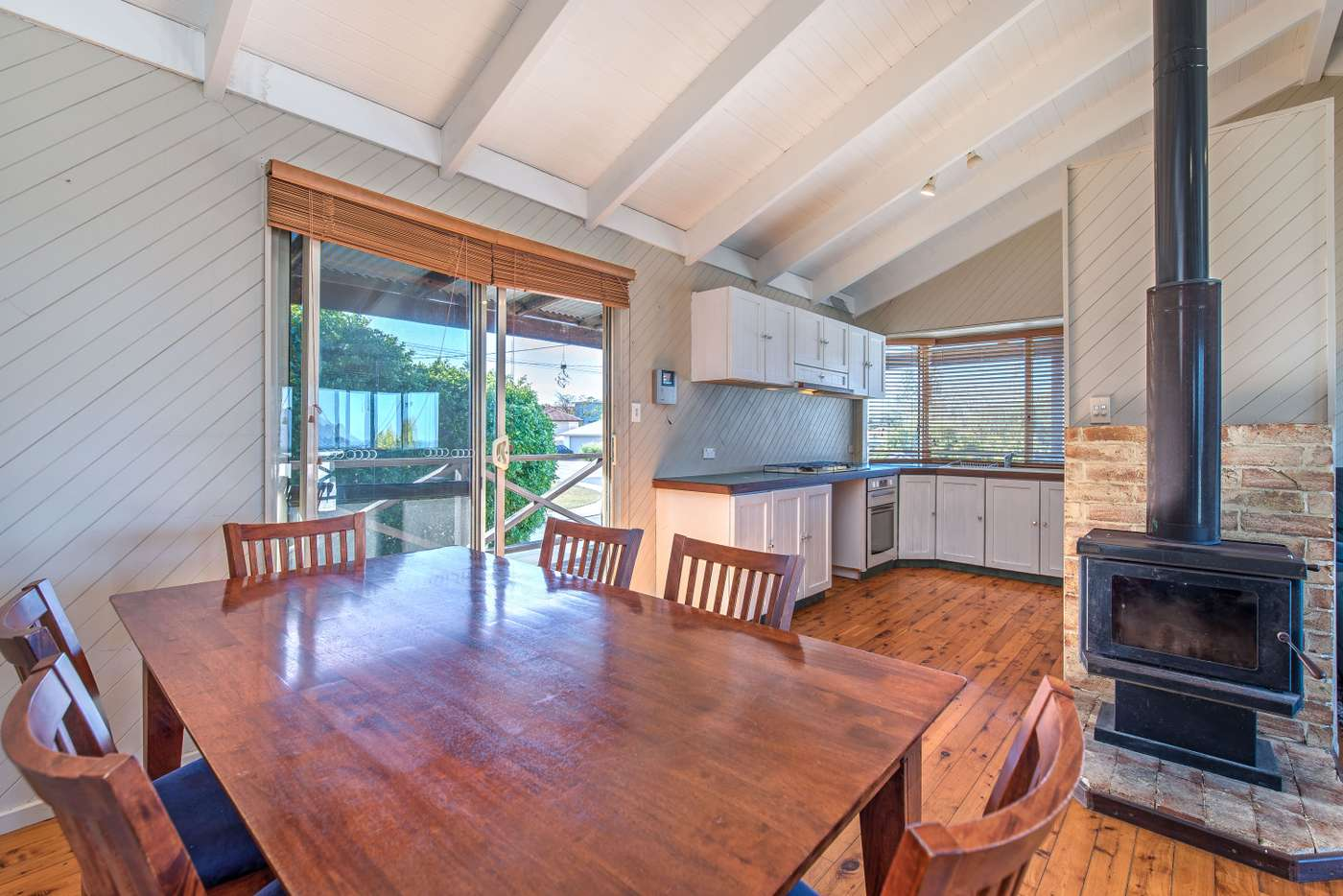 Seventh view of Homely house listing, 44 Mindarie Drive, Quinns Rocks WA 6030
