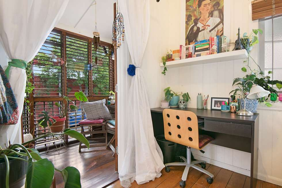 Third view of Homely house listing, 183 Hale Street, Petrie Terrace QLD 4000