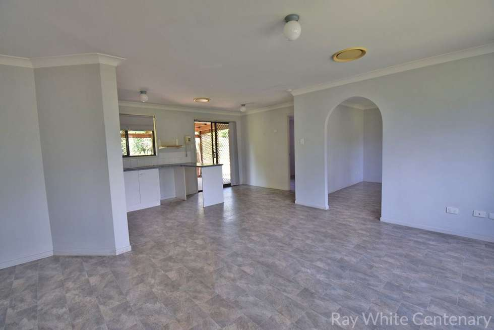 Fourth view of Homely house listing, 26 Dove Tree Crescent, Sinnamon Park QLD 4073