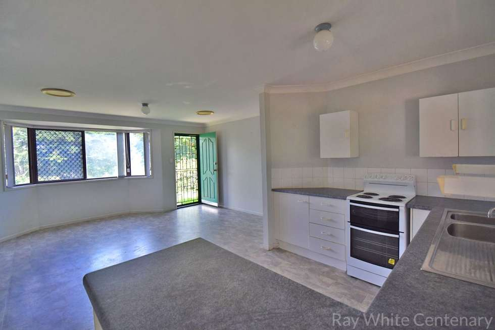 Fifth view of Homely house listing, 26 Dove Tree Crescent, Sinnamon Park QLD 4073