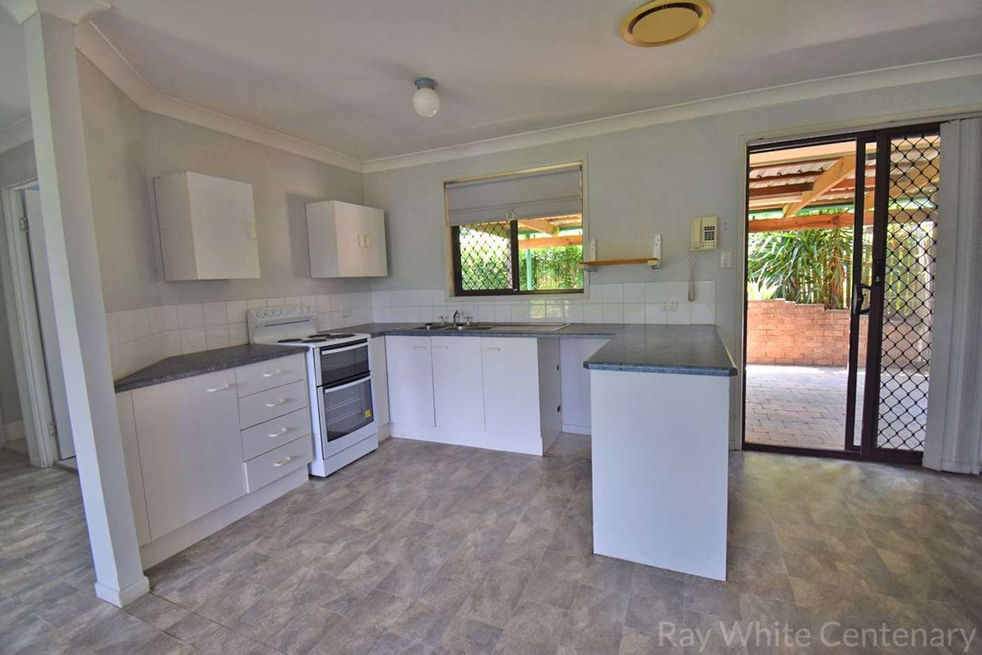 Sixth view of Homely house listing, 26 Dove Tree Crescent, Sinnamon Park QLD 4073