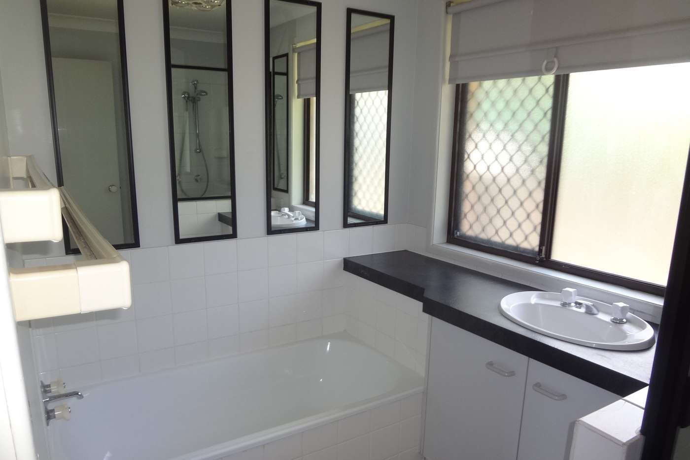 Seventh view of Homely house listing, 26 Dove Tree Crescent, Sinnamon Park QLD 4073