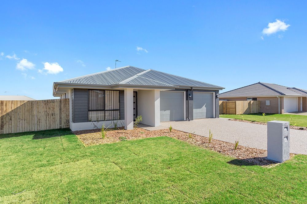 2/33 Magpie Drive