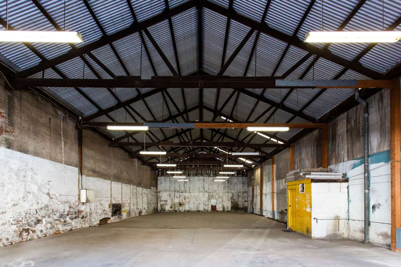 Main view of Homely warehouse listing, 6 Kyle Place, Port Adelaide, SA 5015