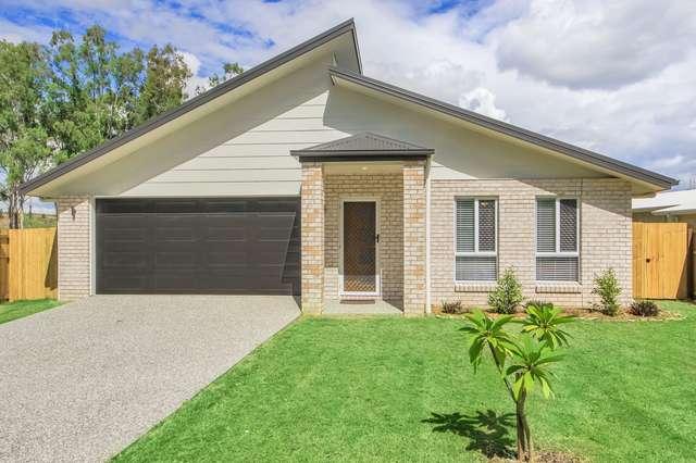 12 Ormeau Ridge Road, Ormeau Hills QLD 4208
