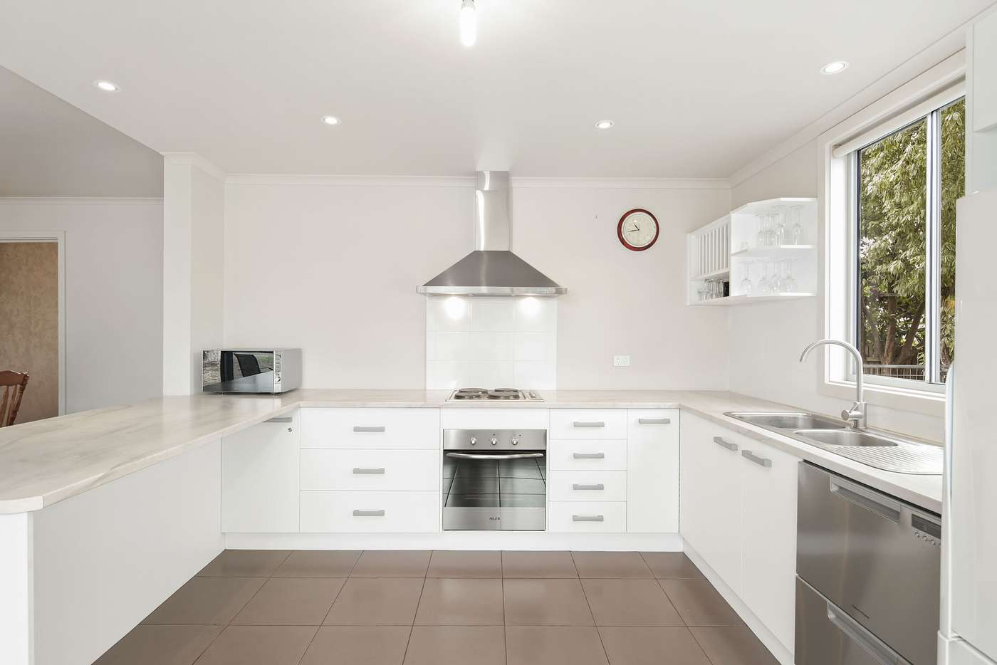 Main view of Homely house listing, 30 Koala Street, Cowes VIC 3922