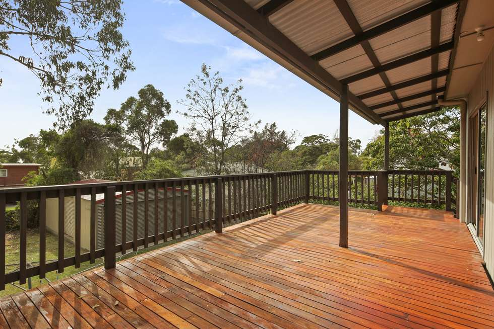 Third view of Homely house listing, 30 Koala Street, Cowes VIC 3922