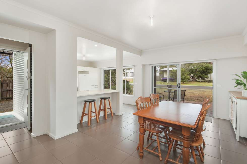 Fourth view of Homely house listing, 30 Koala Street, Cowes VIC 3922