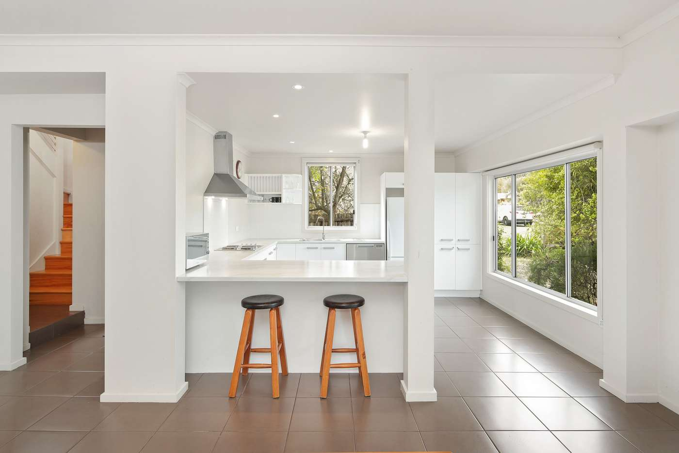 Fifth view of Homely house listing, 30 Koala Street, Cowes VIC 3922