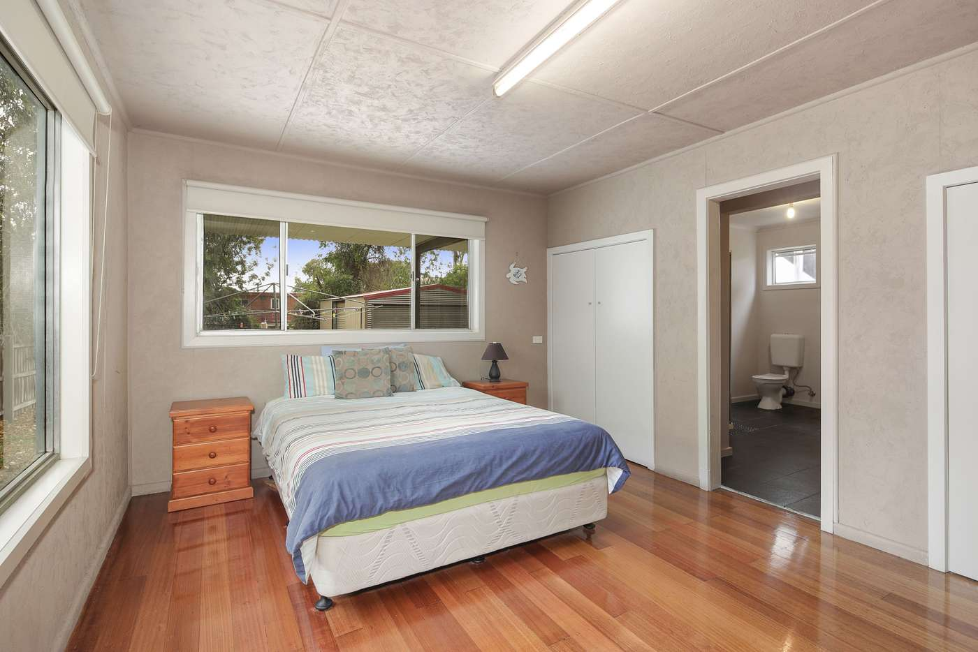 Sixth view of Homely house listing, 30 Koala Street, Cowes VIC 3922