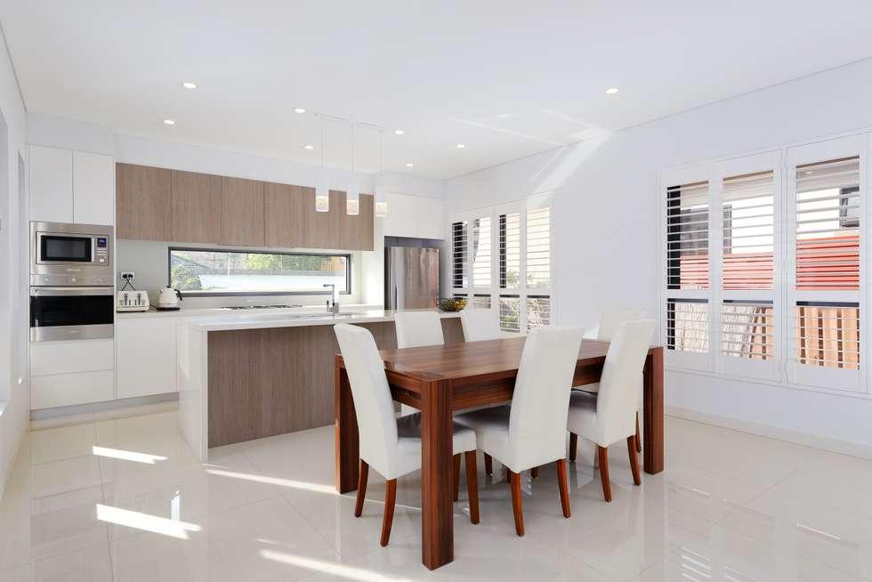 Second view of Homely villa listing, 3/9 Mi Mi Street, Oatley NSW 2223