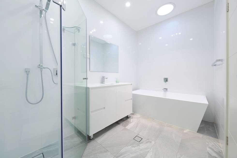 Fourth view of Homely villa listing, 3/9 Mi Mi Street, Oatley NSW 2223