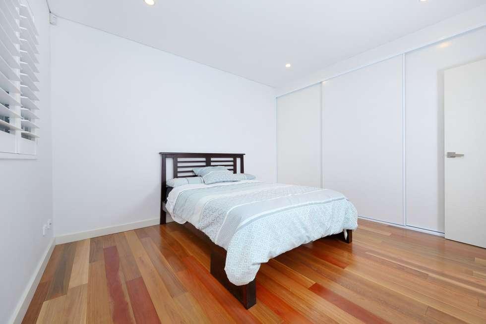 Fifth view of Homely villa listing, 3/9 Mi Mi Street, Oatley NSW 2223
