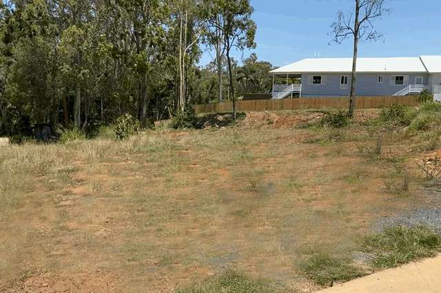 20 (Lot 21) Kate Court, Murrumba Downs QLD 4503