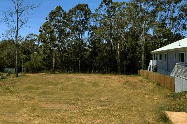 14 (Lot 24) Kate Court, Murrumba Downs QLD 4503
