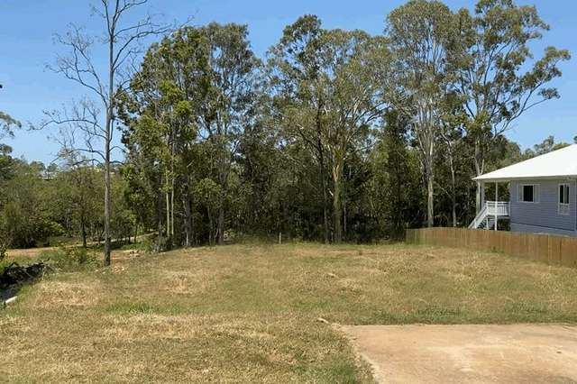 16 (Lot 23) Kate Court, Murrumba Downs QLD 4503