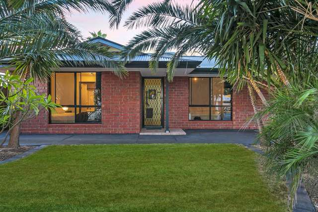 19 Candover Crescent, Huntfield Heights SA 5163