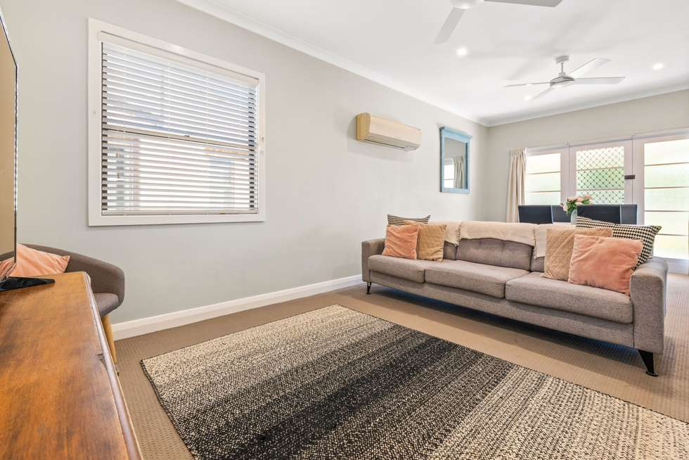 Second view of Homely house listing, 19 Carnley Avenue, New Lambton NSW 2305