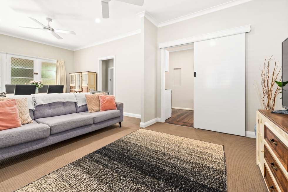Third view of Homely house listing, 19 Carnley Avenue, New Lambton NSW 2305