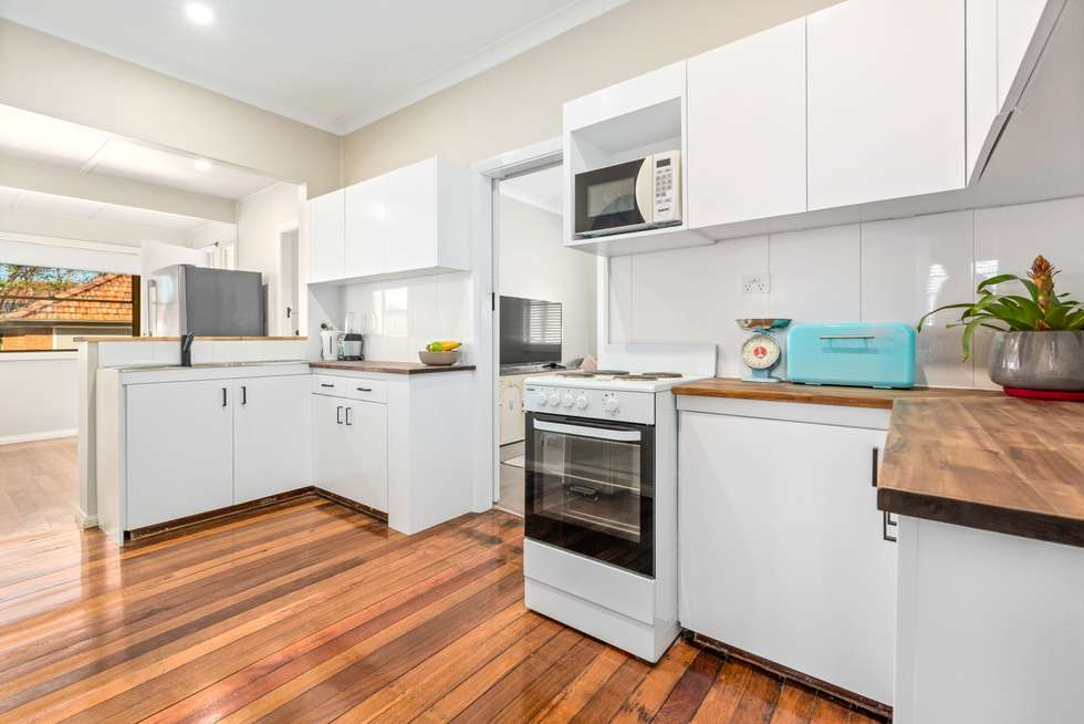 Fourth view of Homely house listing, 19 Carnley Avenue, New Lambton NSW 2305