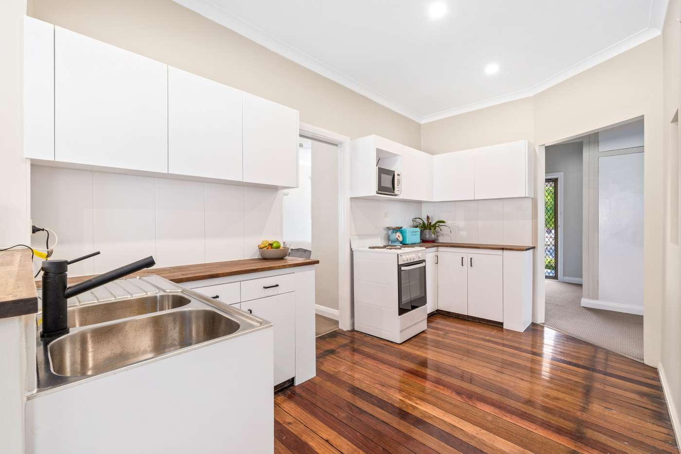 Fifth view of Homely house listing, 19 Carnley Avenue, New Lambton NSW 2305
