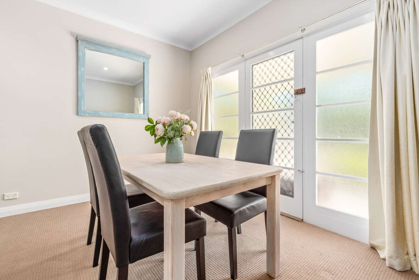Sixth view of Homely house listing, 19 Carnley Avenue, New Lambton NSW 2305