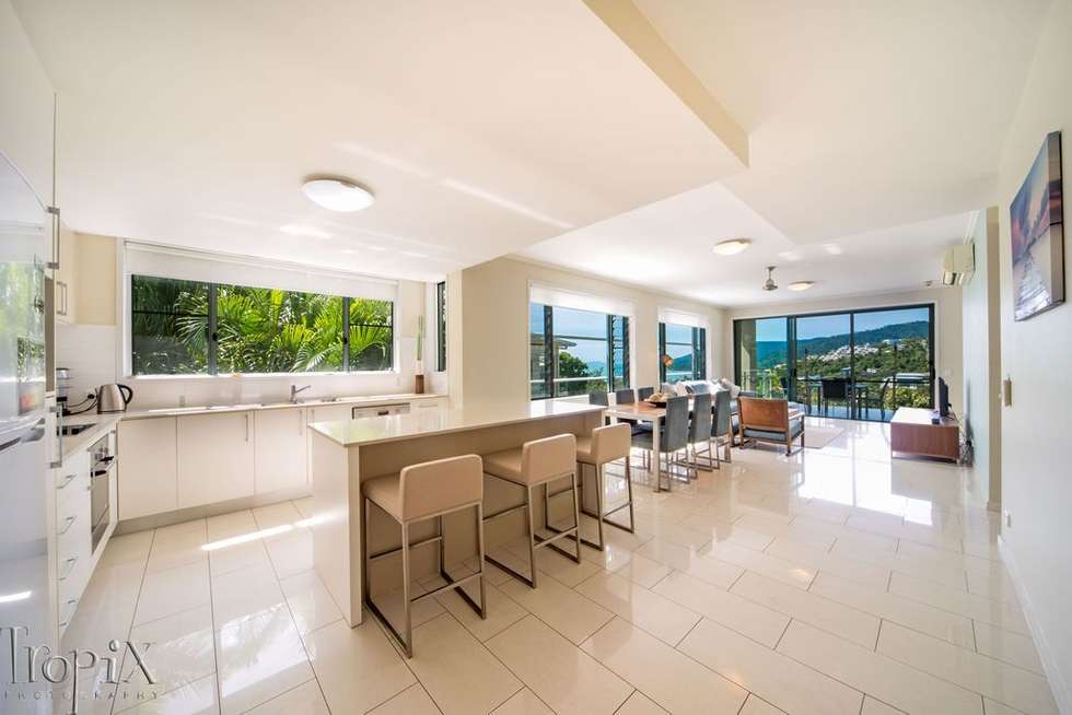 30/15 Flame Tree Court