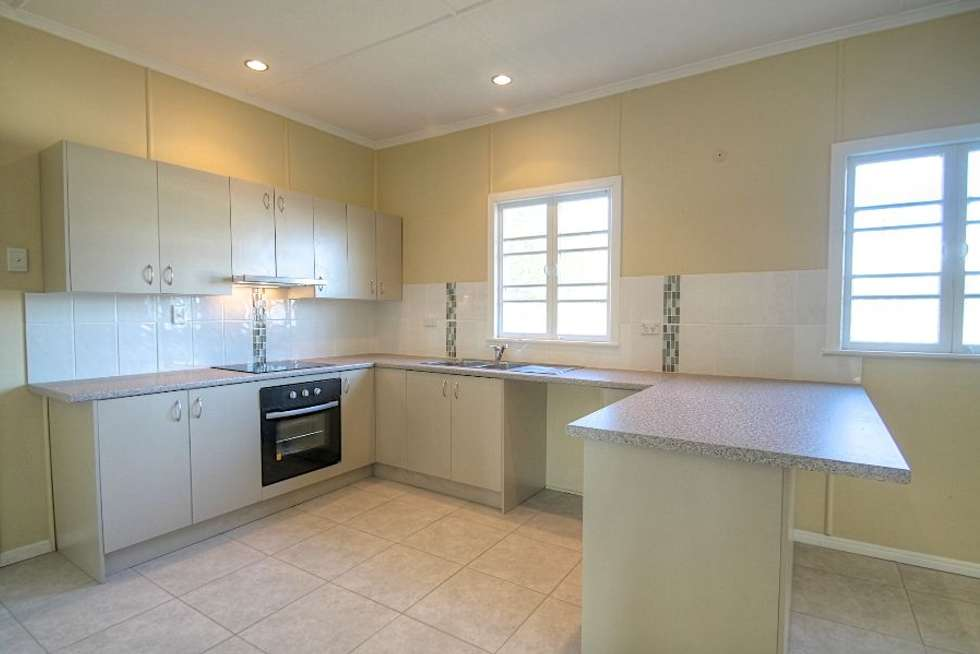 Second view of Homely house listing, 184 South Station Road, Silkstone QLD 4304