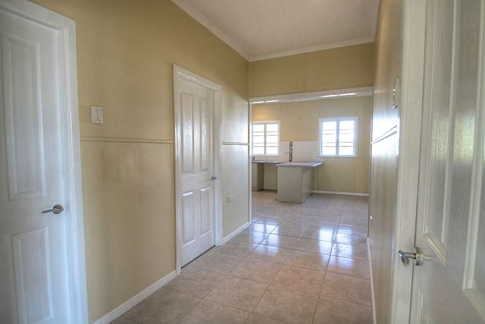 Third view of Homely house listing, 184 South Station Road, Silkstone QLD 4304