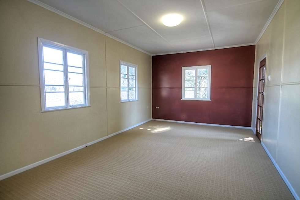 Fourth view of Homely house listing, 184 South Station Road, Silkstone QLD 4304