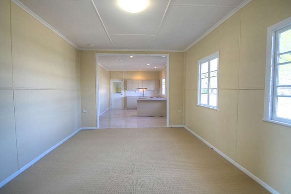 Fifth view of Homely house listing, 184 South Station Road, Silkstone QLD 4304