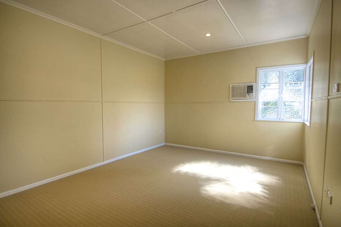 Sixth view of Homely house listing, 184 South Station Road, Silkstone QLD 4304