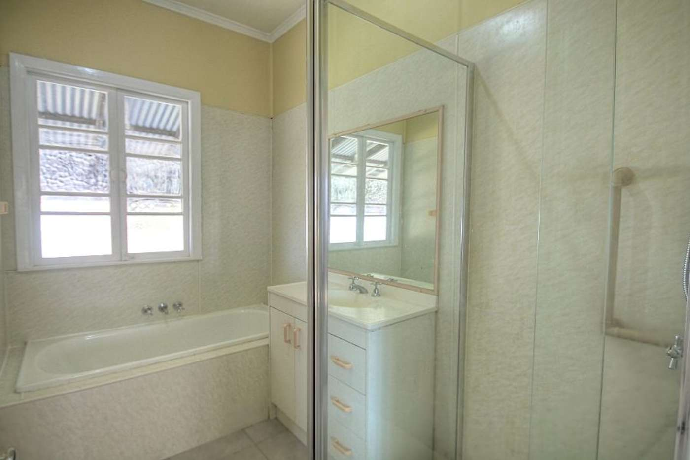 Seventh view of Homely house listing, 184 South Station Road, Silkstone QLD 4304
