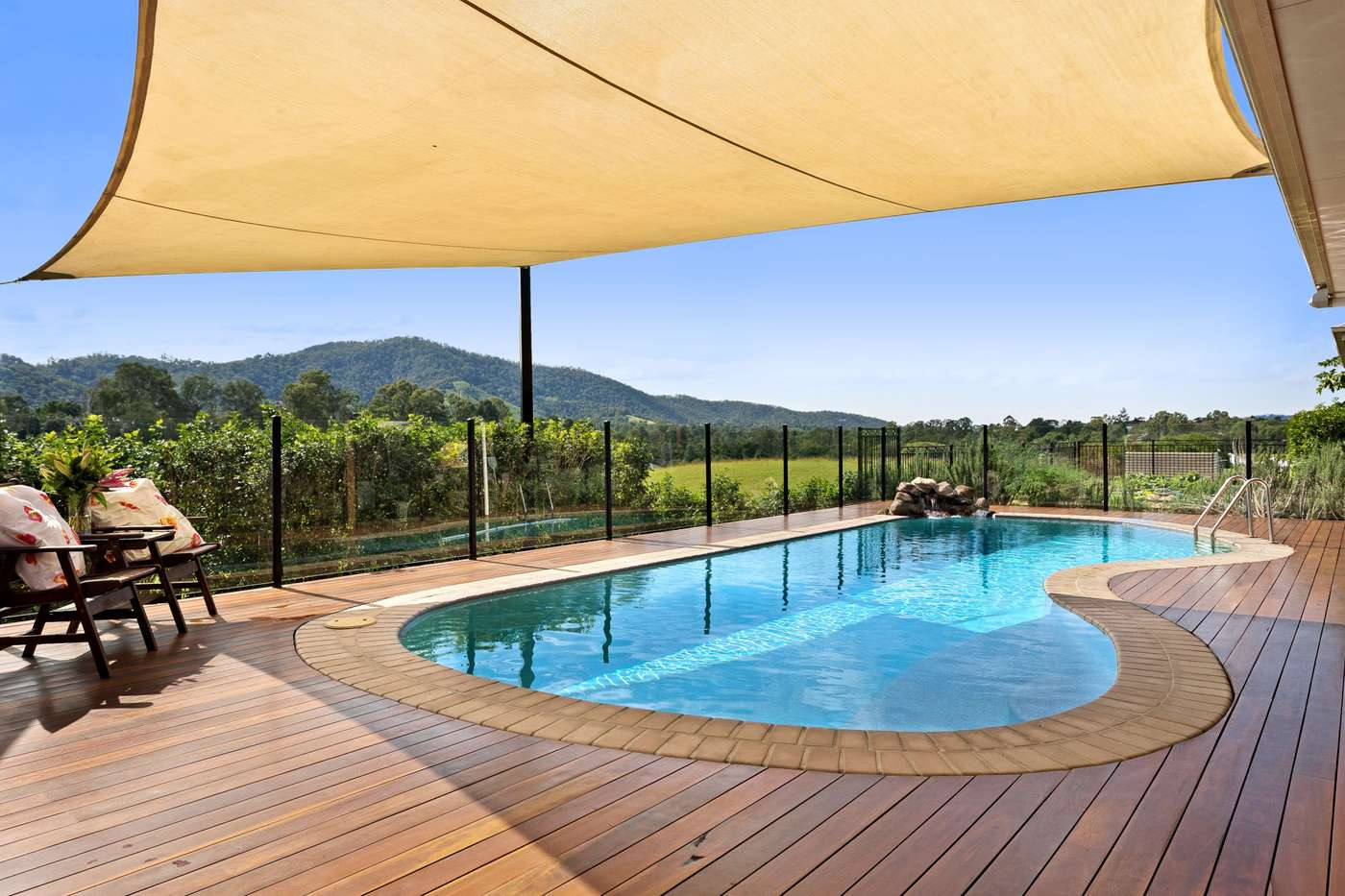 Main view of Homely house listing, 7 Haigh Crescent, Samford Valley, QLD 4520