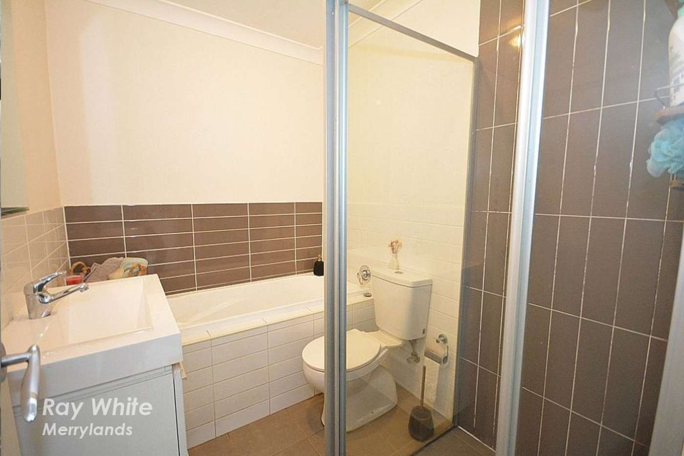 Sixth view of Homely unit listing, 4/213-215 William Street, Granville NSW 2142